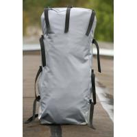 Упаковочная сумка-рюкзак